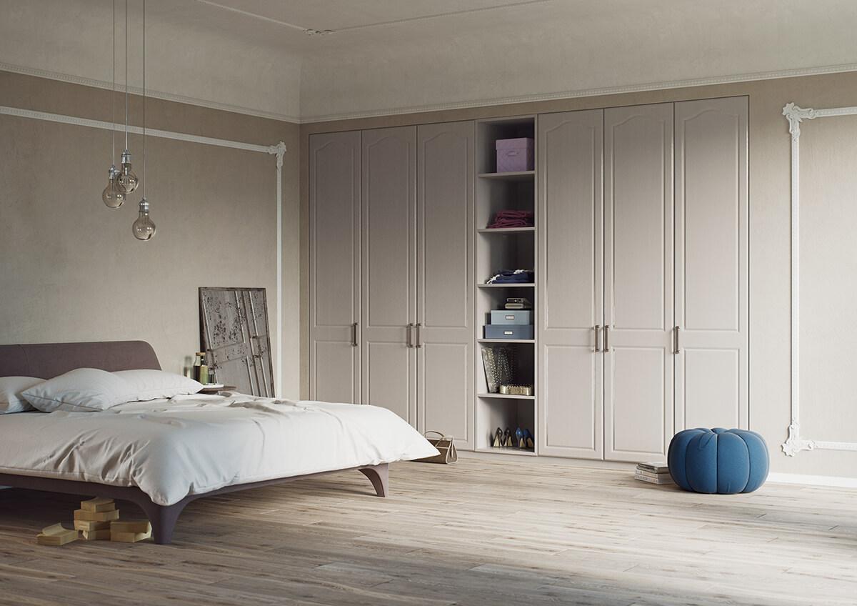 premium selection df29a f1943 New Sudbury - Cashmere | T & C Bedrooms